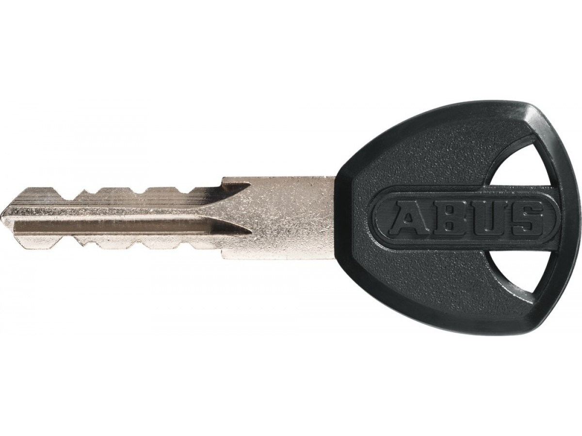 ΚΛΕΙΔΑΡΙΕΣ ΠΟΔΗΛΑΤΟΥ - κλειδαριά ABUS CATENA 680 ABUS