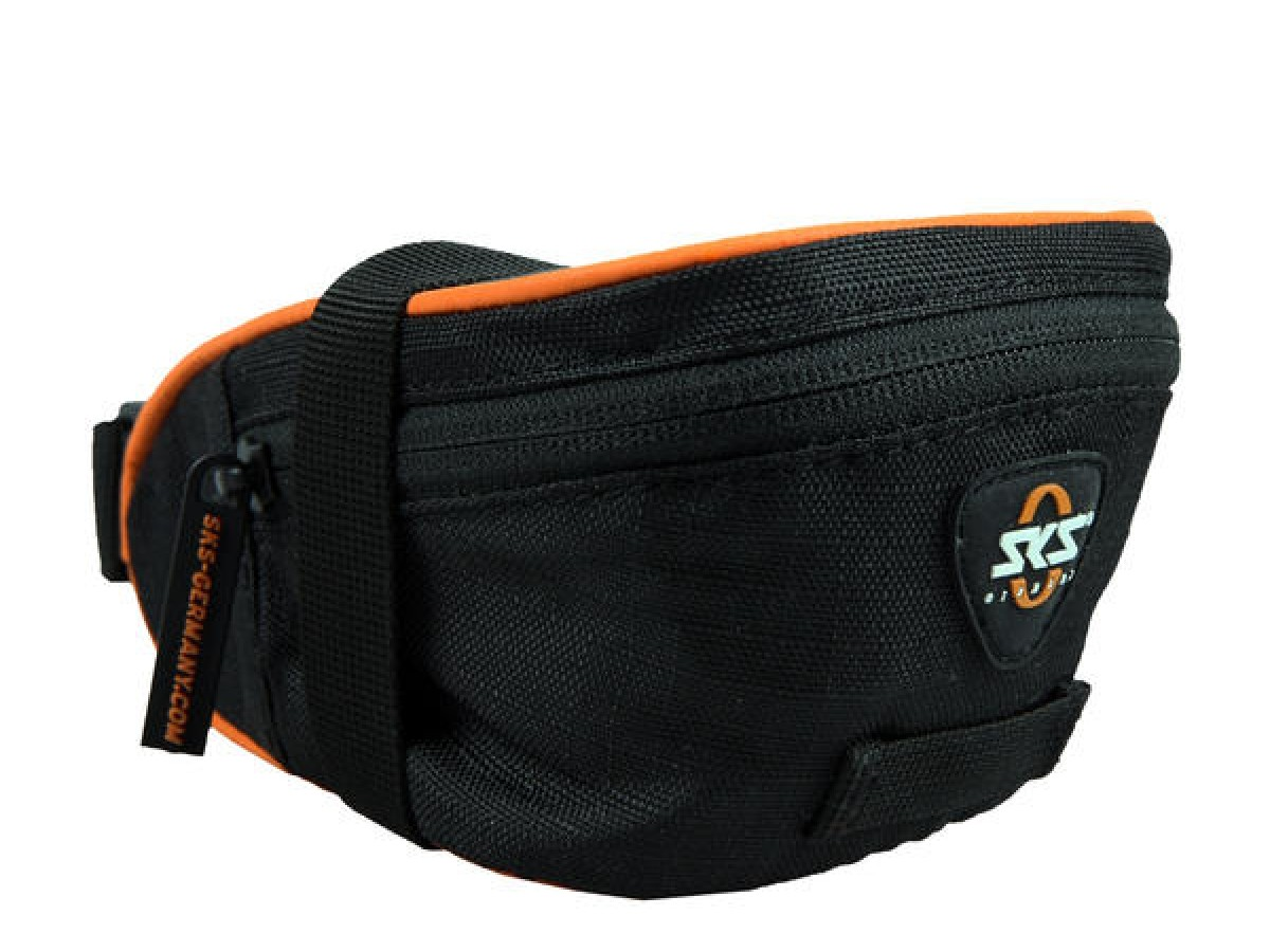 SKS base Bag XS