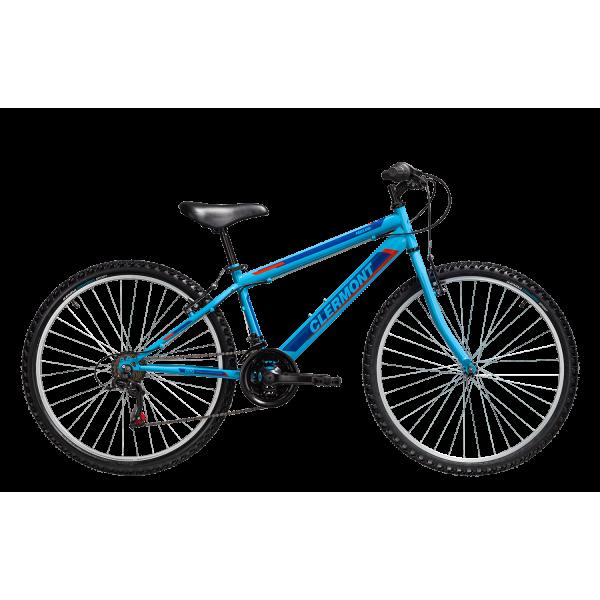 Clermont 716 Freeland 26″ 2021 simplex BLUE