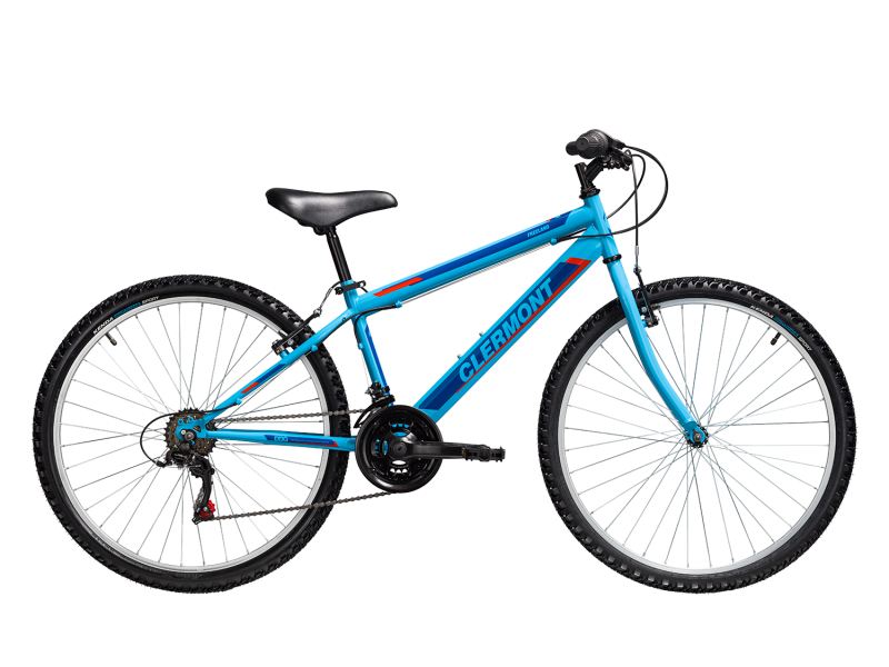 Clermont 716 Freeland 26″ 2021 simplex BLUE