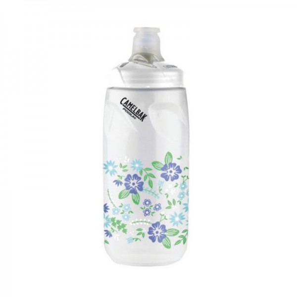 CAMELBAK PODIUM 620ml FLORAL WRAP YOUTH LIMITED EDITION