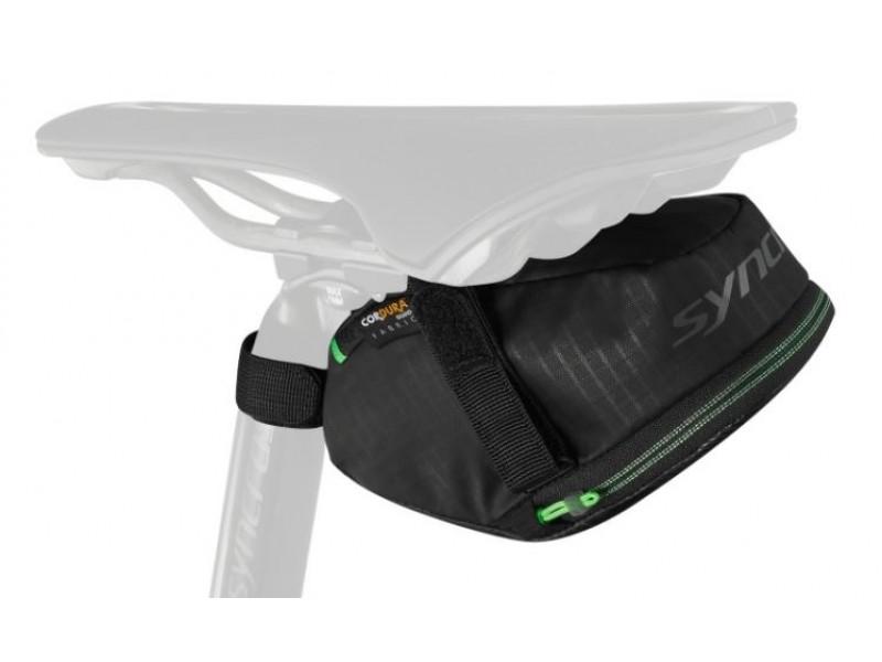 SYNCROS SPEED 400 (STRAP) SADDLE BAG