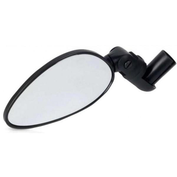 Καθρέφτης zefal cyclop