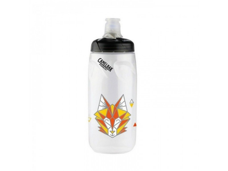 CAMELBAK PODIUM 620ml GEO WOLF YOUTH LIMITED EDITION