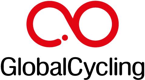 www.globalcycling.gr
